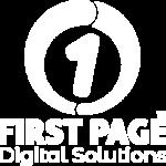 firstpage-logo4